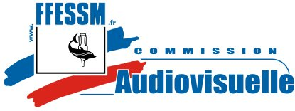 Commission Audiovisuelle