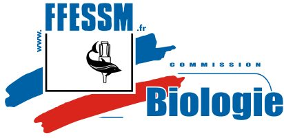 Commission Biologie