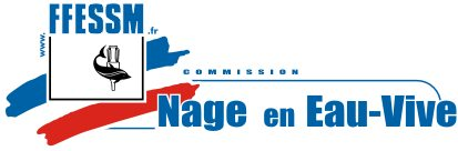 Commission Nage en Eau-vive